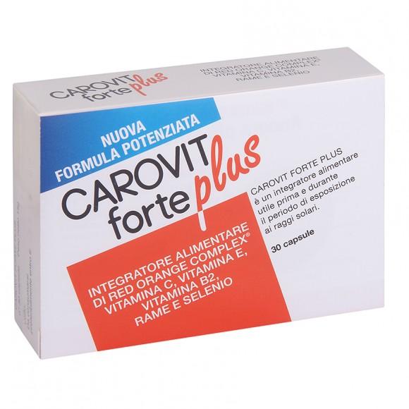 CarovitFortePlusFormulaPotenziata-580x580