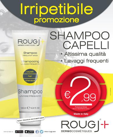 Promo_Rougj_2015_-_Shampoo_-_Locandina_Espositore_34_x_41,5_-_Italia_-_LocShampoo34x41,5