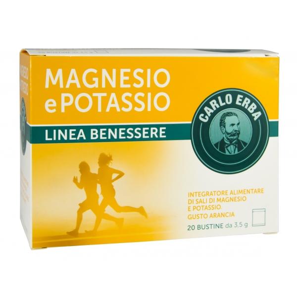 carlo-erba-magnesio-e-potassio
