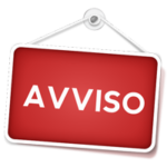 AVVISO ESPLORATIVO PER FORNITURA E MESSA A DIMORA DI SPECIE ARBUSTIVE E MANUTENZIONE N. 2 AREE VERDI